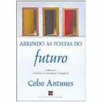 abrindo-as-portas-do-futuro-celso-antunes-8530807995_200x200-PU6e73c4df_1