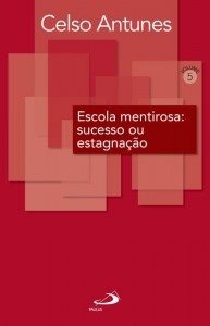 livro_celso-193x300